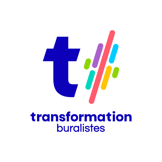 fonds de transformation des buralistes